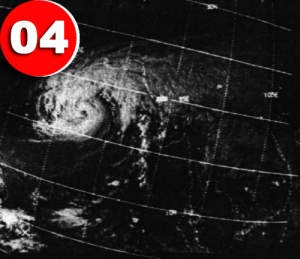 04-ciclon