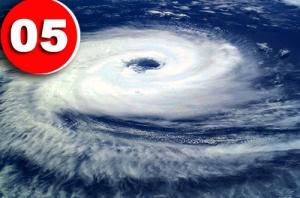 05-ciclon