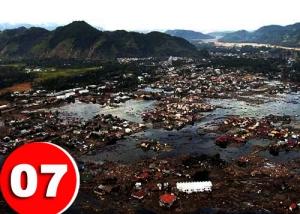 07-tsunami