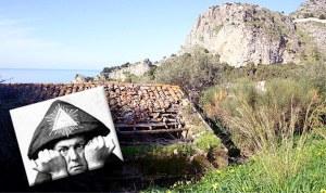 2. Abatia din Thelema, Sicilia