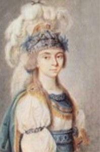 Contesa Jem¬ciugova