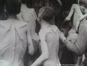 lagar nazist _ 09