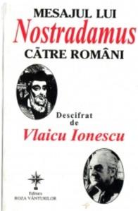 mesajul lui nostradamus catre romani copy