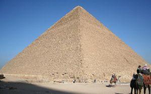 piramide _ 01