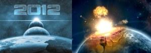 sfarsitul lumii nu vine pe 21 decembrie 2012